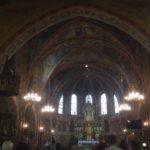 Sanktuarium Matki Bożej Gietrzwałdzkiej
