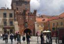 Brama Krakowska – wizytówka Lublina