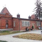 centrum edukacji ekologicznej hydropolis