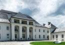 Zamek Biskupi w Janowie Podlaskim – udana restauracja czy kicz?